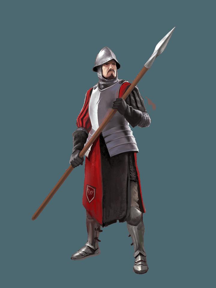 spearman buddhist single men Define spearman spearman synonyms,  armed with a spear n , pl -men a soldier armed with a spear n, pl -men a soldier armed with a spear spearman.